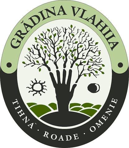Vlahiia Garden