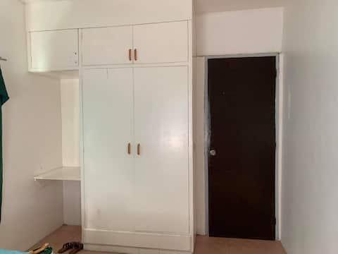 Leonila's Bataan Guest Apartment
