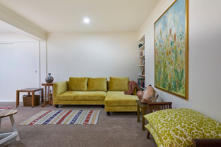 Cosy private apartment - Phillip Island - Apartamento