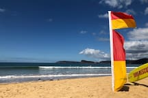 Umina is a little piece of paradise and just a short drive from Sydney and Newcastle.