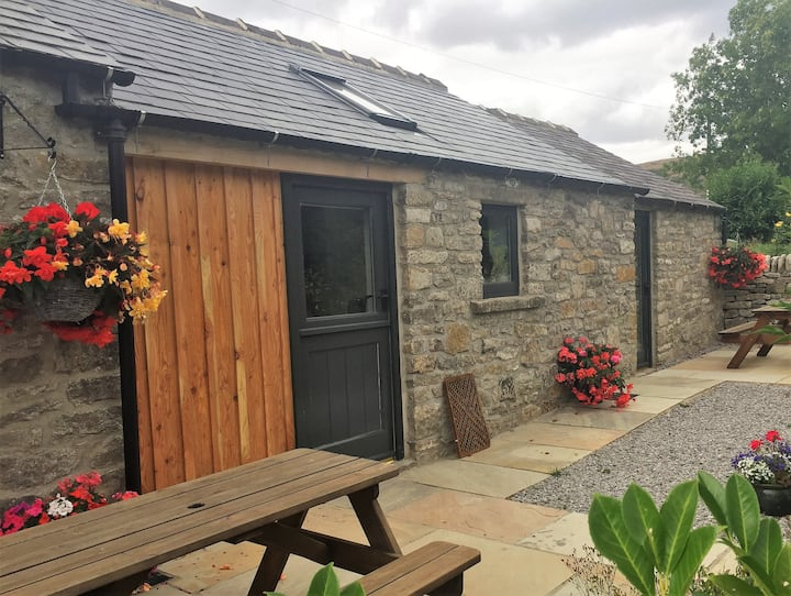 Dog Friendly Speedwell Stable at Speedwell House