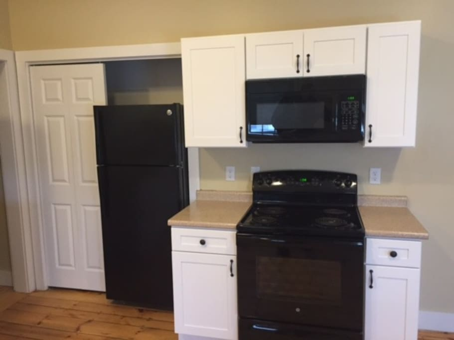 Rooms For Rent Manchester Nh