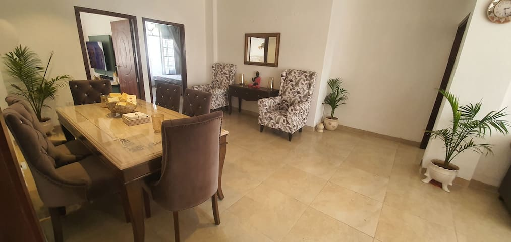 Oasis apartment  mohali new very beautiful house
