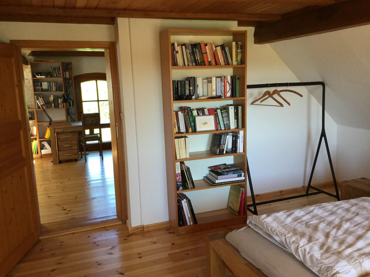 Gerswalde 2018 (with Photos): Top 20 Gerswalde Vacation Rentals, Vacation  Homes U0026 Condo Rentals   Airbnb Gerswalde, Brandenburg, Germany