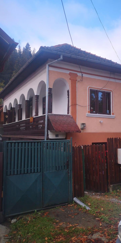Șuri&Șani pretty house