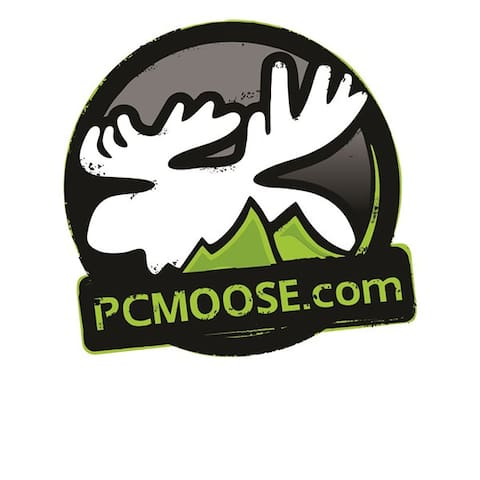 Guidebook for Park City by Moose Management
