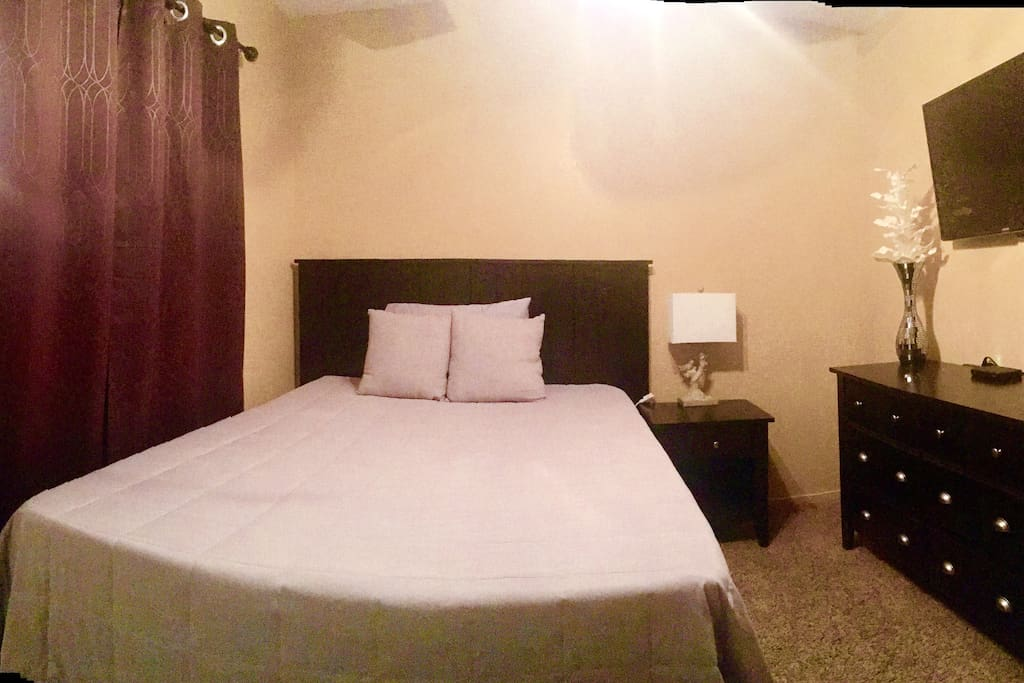 Room you will be booking