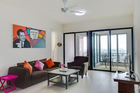 Perfect Place in PJ - Petaling Jaya - Lägenhet