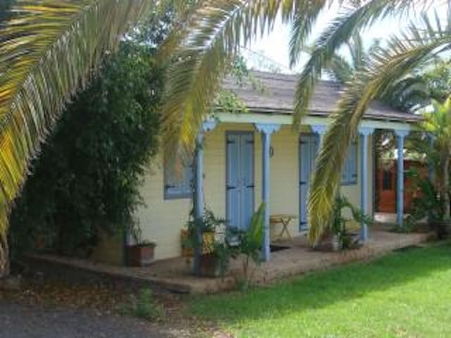 IN OFFER! CLOSE TO THE SEA! Colonial Villa! - Adeje - Villa