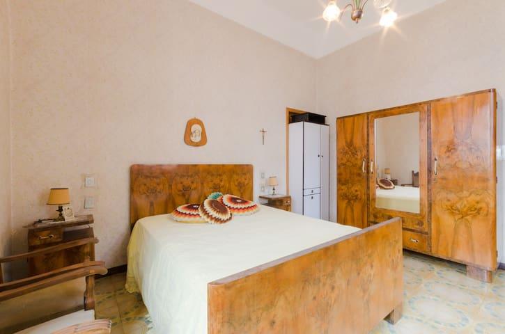 Da Lucia e Renato - Mosciano Sant'Angelo - Haus