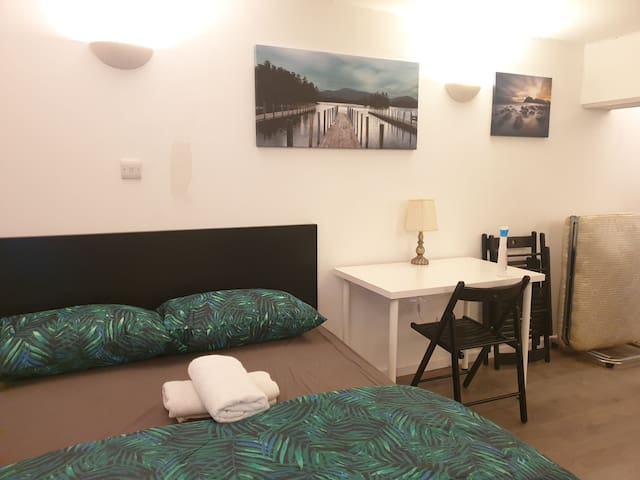 Cute Apartment Central London Bethnal Green