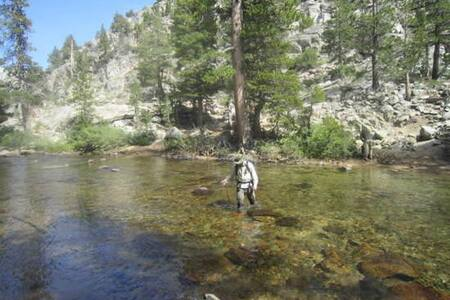 5 Swim, fish, hike++ the Eastern Sierras WWM 5
