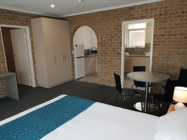 Apartment Enfield