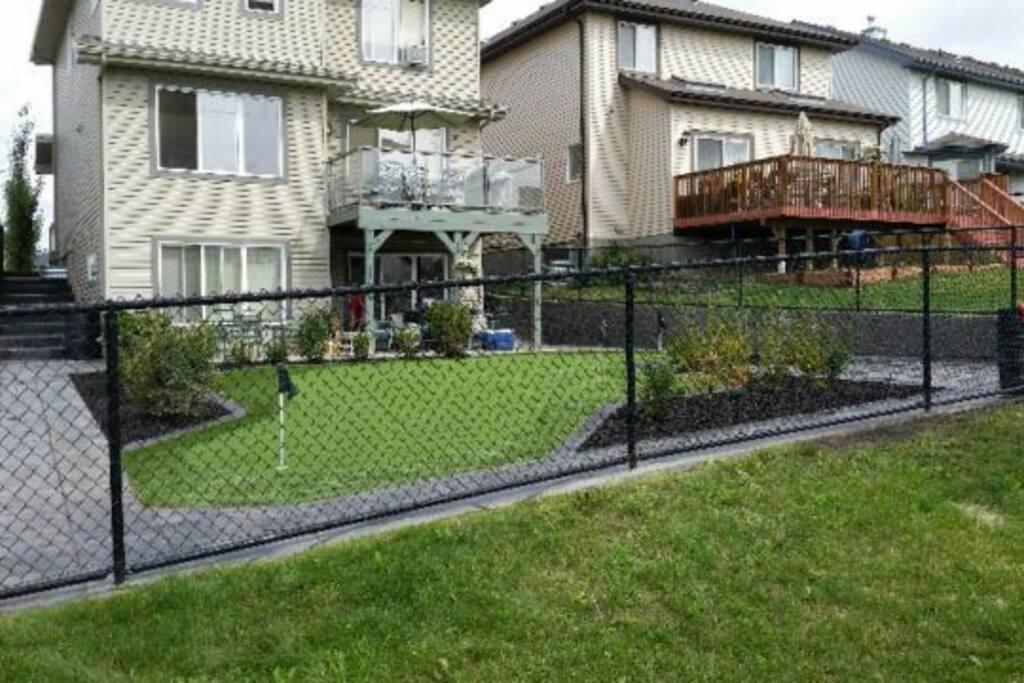 Ellerslie Walkout Basement Houses For Rent In Edmonton