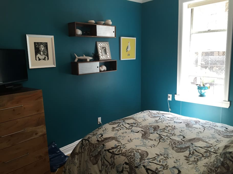 Charming 2br Near Yankee Stadium Apartments For Rent In Bronx New York United States