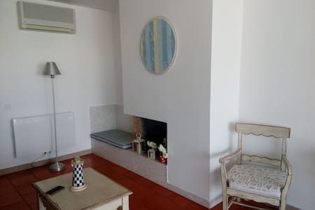 Appartement en algarve Portugal - Lägenhet