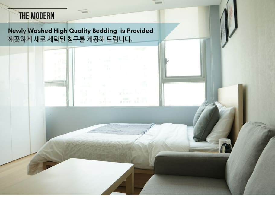 Bed and Beddings1