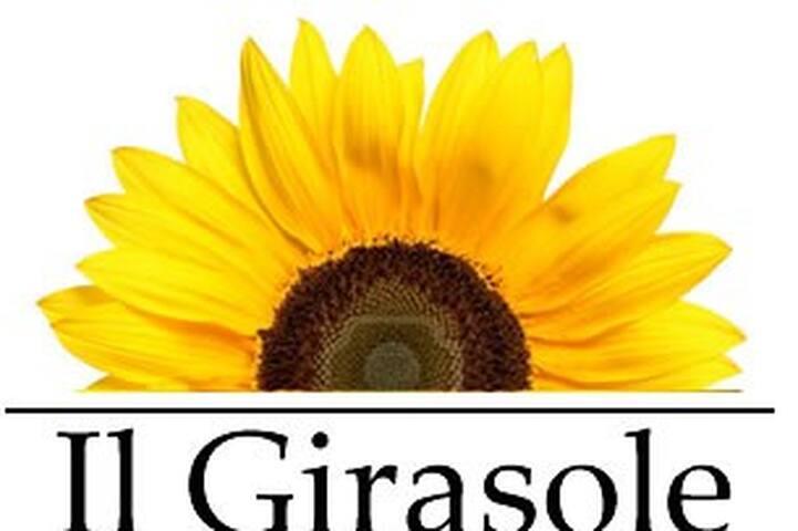 IL GIRASOLE B.&. B.