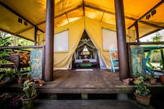 Beachfront+Glamping+Escape+in+West+Bali