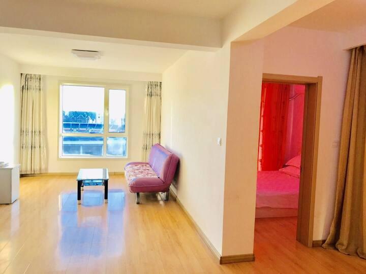 星慧酒店式公寓