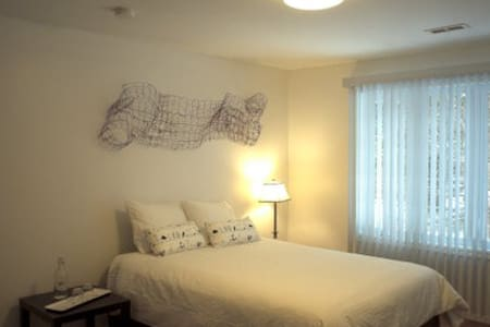 Andante Bed and Breakfast Room 102 - Cantley