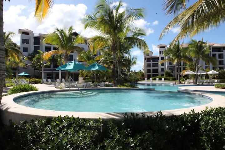Luxury Apt Exclusive Solarea Resort - Palmas del Mar - Lakás
