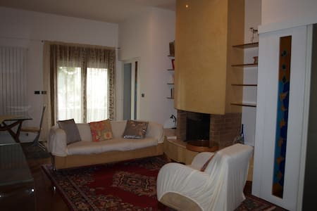 Appartamento trendy adatto a tutte le esigenze. - Motta di Livenza