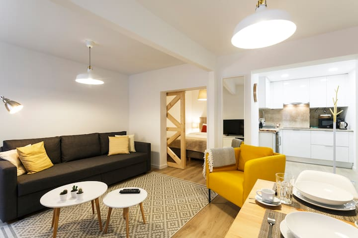 Alfama Apartment | Location | Wi-Fi |  Tram28