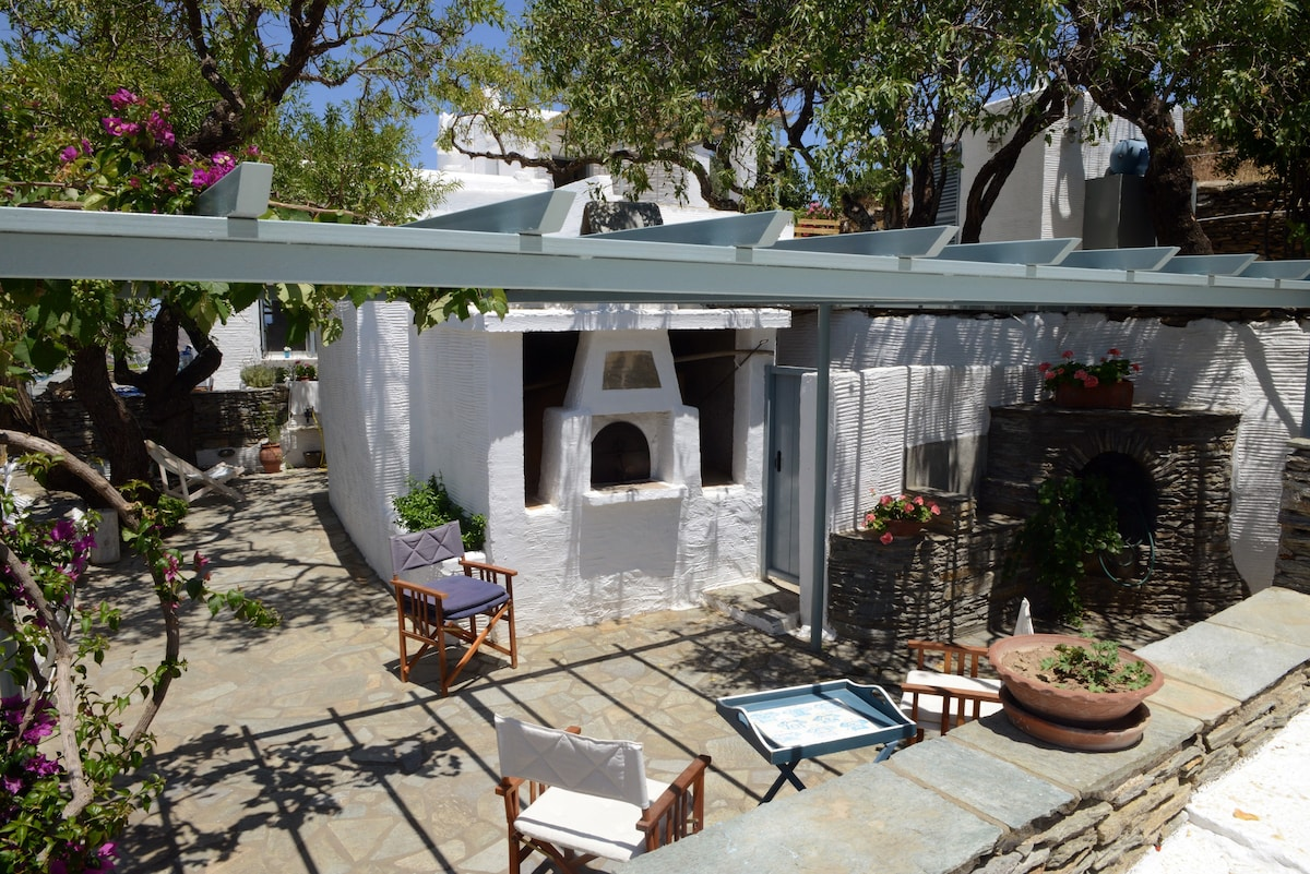 Mousionas 2017: Top 20 Holiday Lettings Mousionas, Holiday Rentals U0026  Apartments   Airbnb Mousionas, Greece