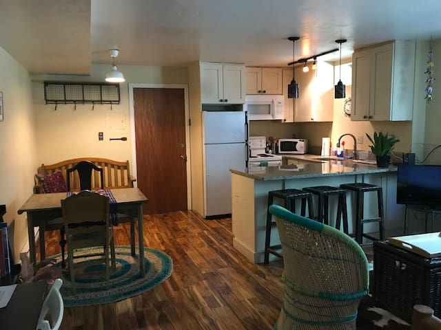 Airbnb 174 Steamboat Springs Vacation Rentals Amp Places To