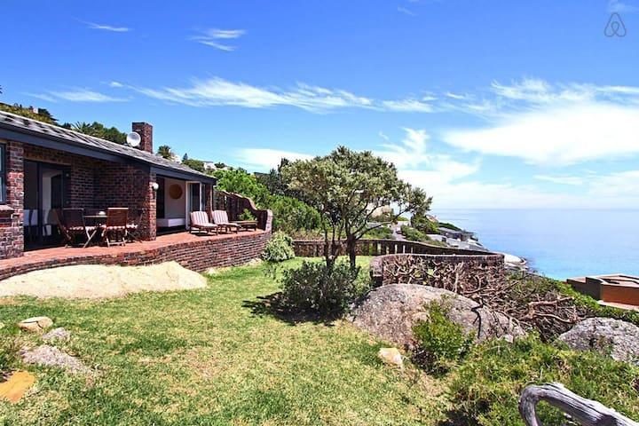Llandudno 2018 mit fotos top 20 ferienwohnungen llandudno ferienhäuser unterkünfte apartments airbnb llandudno westkap südafrika