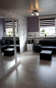 B&B Zimmer Walter (Ferienhof Anton in Dreis Brück) - Dreis-Brück - Bed & Breakfast