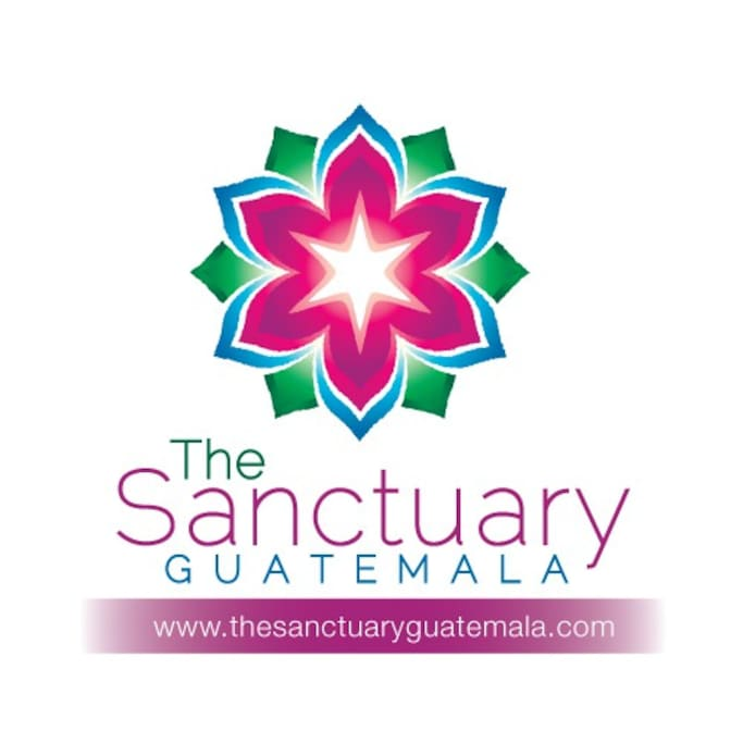 The Sanctuary Guatemala is a 3-bedroom retreat space in San Marcos that hosts a range of workshops and events
