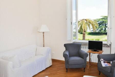 Emilia - Lungolago - Apartament