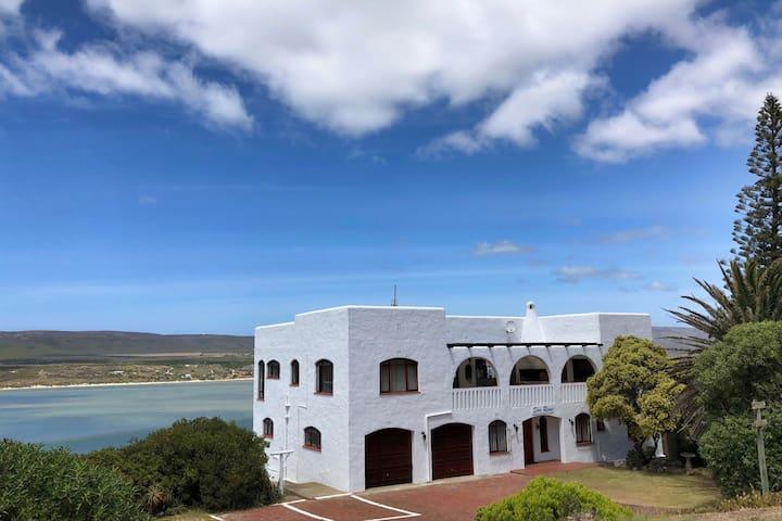 Spacious House, Breathtaking Views
