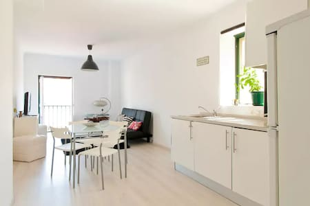 Charming apartment in Lisbon city center - Lisboa