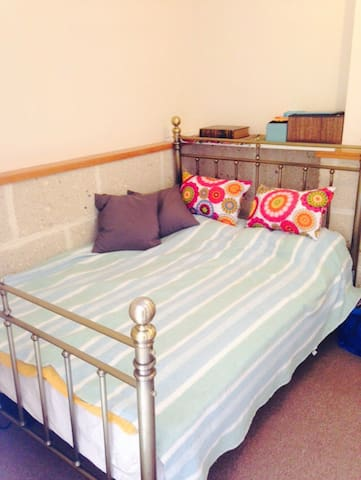 CUTE STUDIO 5min from Los Cristianos center - Chayofa
