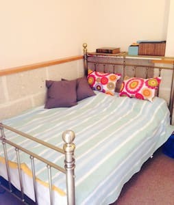 CUTE STUDIO 5min from Los Cristianos center - Apartment