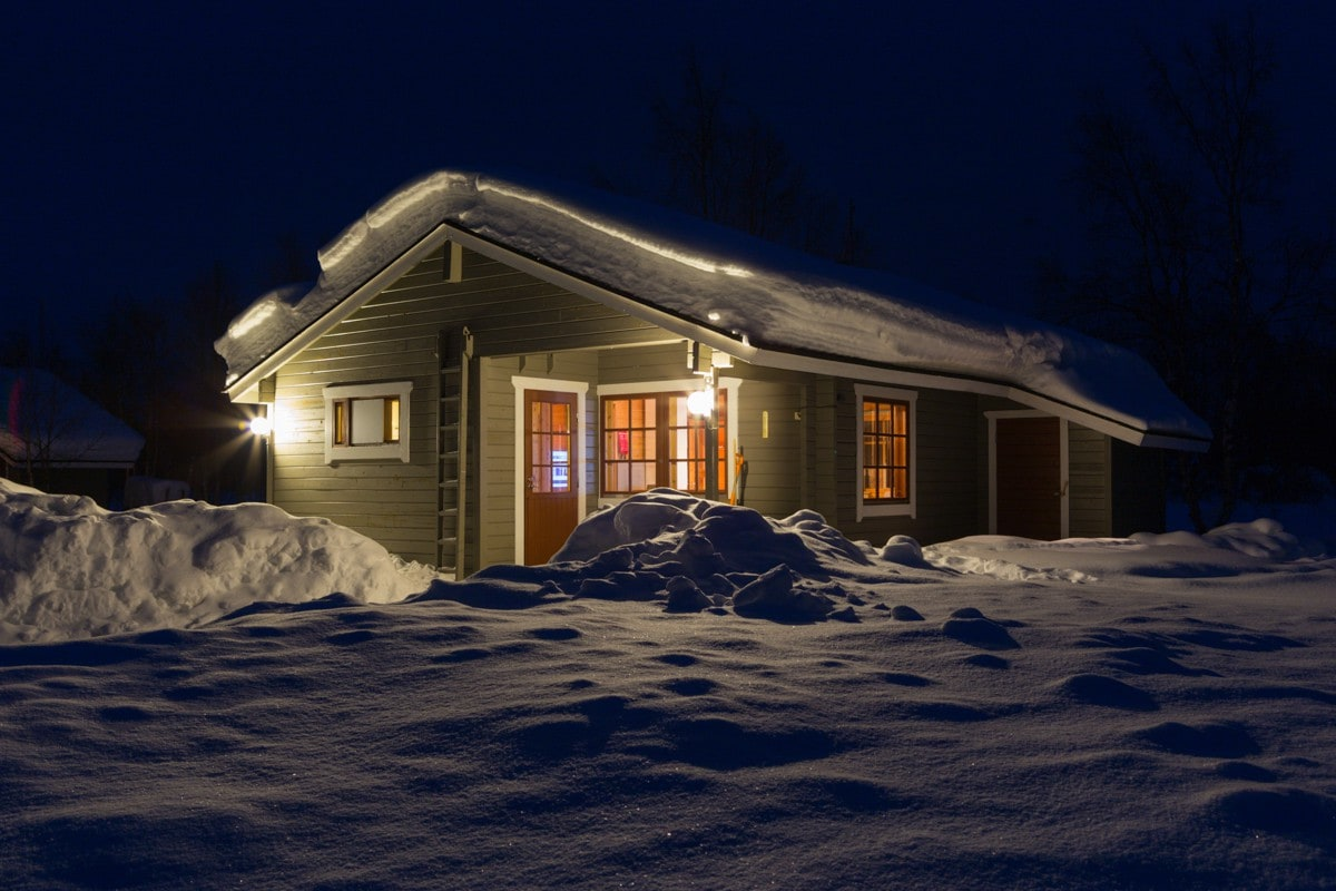Muonio 2018 (with Photos): Top 20 Places To Stay In Muonio   Vacation  Rentals, Vacation Homes   Airbnb Muonio, Finland