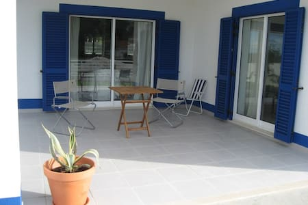 Top 20 Casa do Infantado Vacation Rentals, Vacation Homes & Condo ...