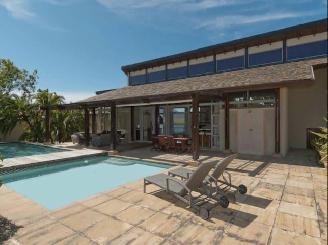 Arabella Golf villa - Arabella Country Estate - Casa