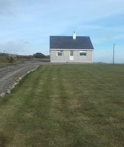 Lovely Cottage on Loughros Peninsula - Ardara