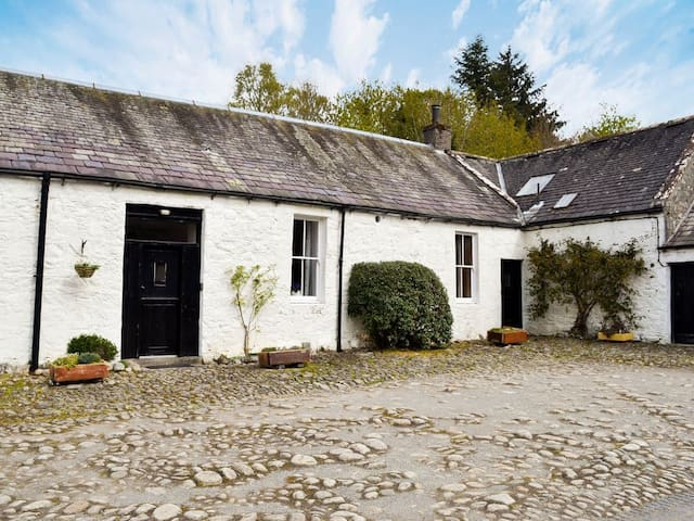 Tackroom Cottage (UK11499)