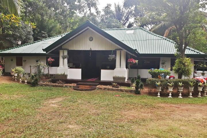 Ranaraja Villa