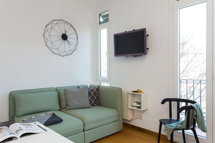 Casa Cosi - Sant Antoni