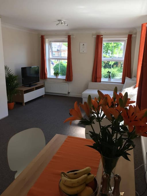 Rooms To Rent In Charminster