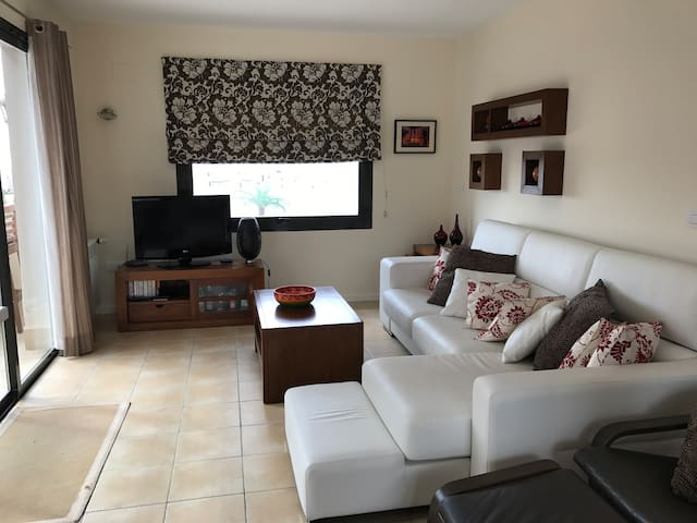 2 Bed Apartment C15