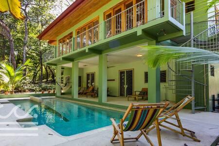 Casa Nexus - Cartago - House