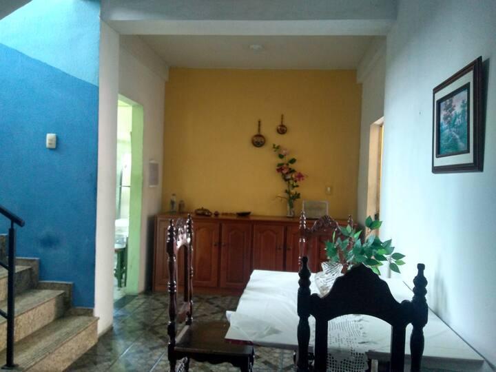 Casa 162