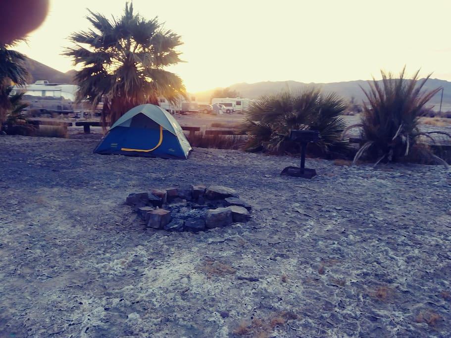 Rooms For Rent In Desert Hot Springs